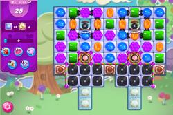 Level 5255 V3 Win 10