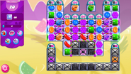 Level 5594
