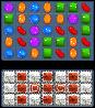 Level 649 Dreamworld icon