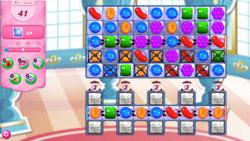 Level 3266 V3 HTML5