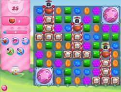 Level 3532 V2 Win 10
