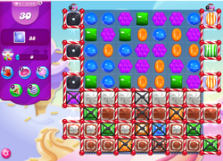 Level 4139 V2 Win 10
