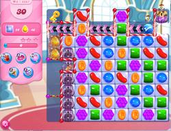 Level 4287 V1 Win 10