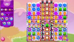 Level 6195 V1 Win 10
