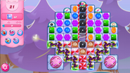 Level 7585