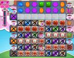 Level 990