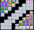 Level 2261 Reality icon