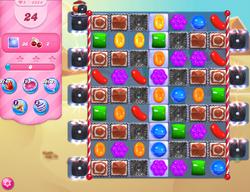 Level 4524 V1 Win 10