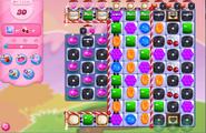 Level 5126