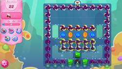 Level 5676 V2 Win 10 before