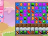 Level 6403/Versions