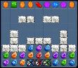 Level 240 Reality icon
