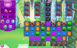 Level 3552 V3 HTML5