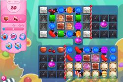 Level 3818 V2 Win 10