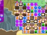 Level 5146