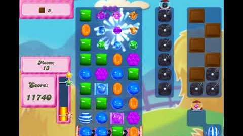 Candy Crush Saga Level 2700 Group level 2702 add me on facebook !
