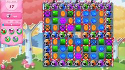 Level 3430 V2 HTML5