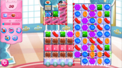 Level 6746 V1 Win 10