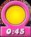 45-secs-timer