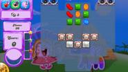 Level 333 dreamworld mobile new colour scheme (before candies settle)