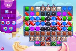 Level 3353 V2 Win 10