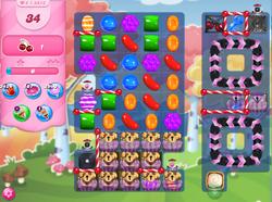 Level 3813 V1 Win 10
