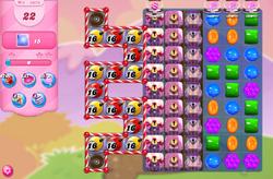 Level 5076 V1 Win 10