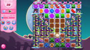 Level 5988