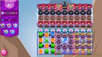 Level 6699 V3 Win 10
