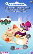 Snowman Hat Main 3