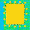 Spongebob789avatar