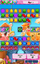 Level 734/Versions