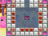Level 1340/Versions