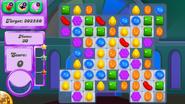 Level 19 dreamworld mobile new colour scheme (before candies settle)