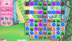 Level 3554 V2 HTML5