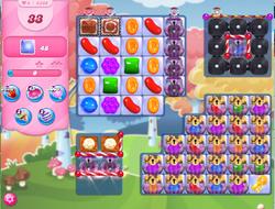 Level 4335 V1 Win 10