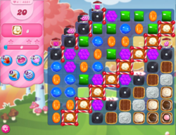 Level 4881 V1 Win 10