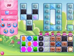 Level 5066 V1 Win 10