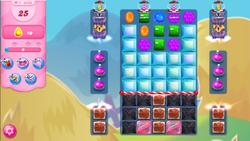 Level 6289 V1 Win 10