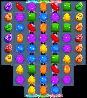 Level 1201 Reality icon
