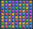 Level 236 Reality icon