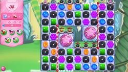 Level 3551 V1 Win 10