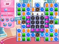 Level 4187 V1 Win 10