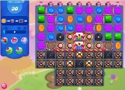 Level 4300 V3 Win 10