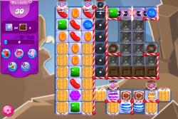 Level 4399 V1 Win 10 after