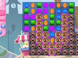 Level 4639