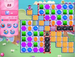 Level 4760 V1 Win 10