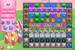 Level 5201 V1 Win 10