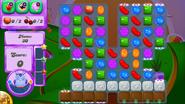 Level 80 dreamworld mobile new colour scheme