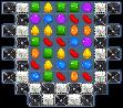 Level 125 Dreamworld icon